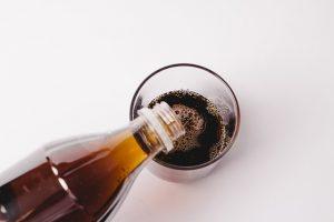 Les sodas et la santé