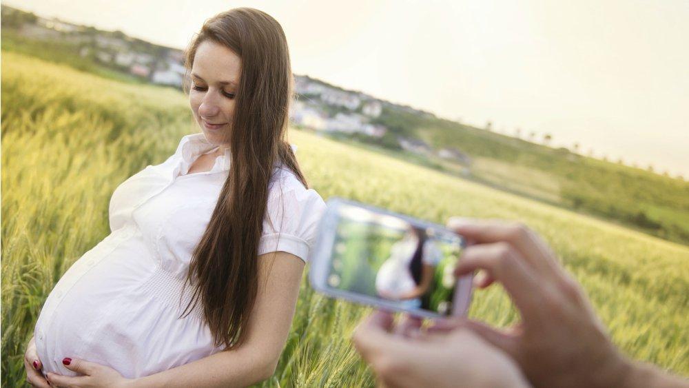 Photo de portrait : comment reconnait-on un photographe professionnel