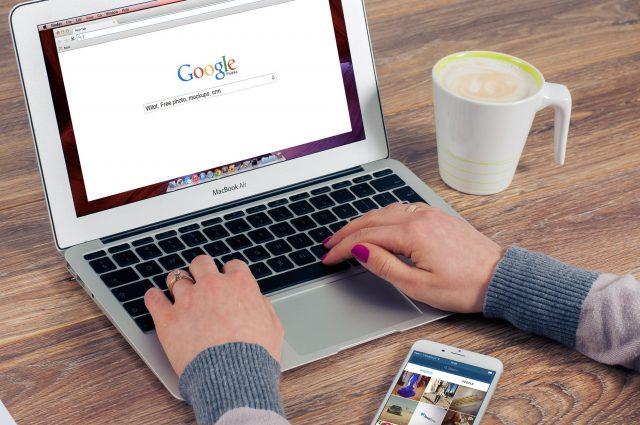 Comment réaliser un audit sur Google Ads ?